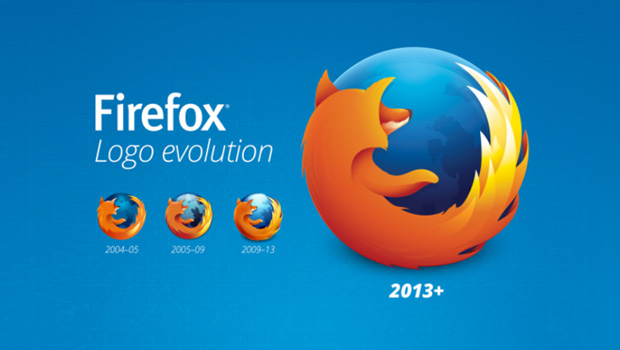 Firefox-new-logo_01