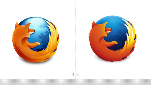 Firefox-new-logo_02