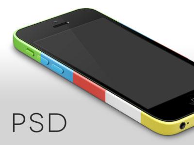 iphone-5c-mock-up04
