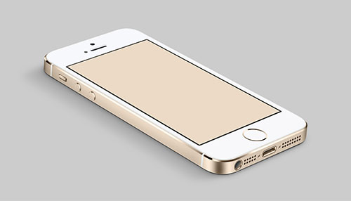 iphone-5s-gold-mock-up03