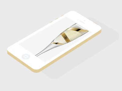 iphone-5s-gold-mock-up05