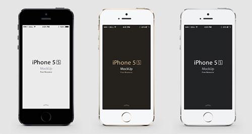 iphone-5s-psd-mock-up01