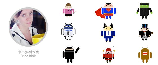 androidpic