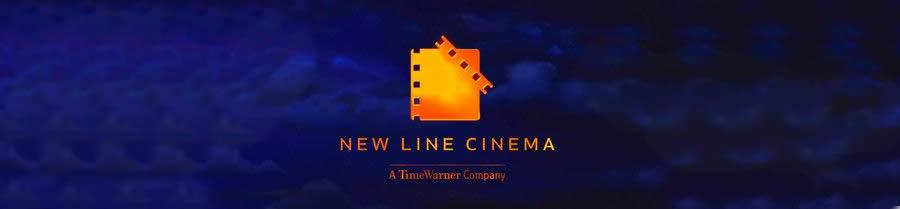 新线电影公司 New Line cinema