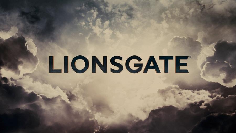 狮门电影公司 Lionsgate