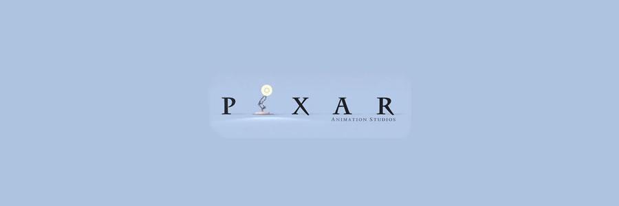 皮克斯动画工作室Pixar Animation Studios