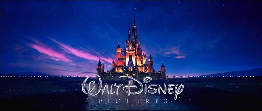 迪士尼影片公司 Walt Disney Pictures