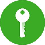SnapLock 锁屏(  安全)