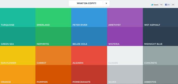 20140909143207_Flat-UI-Colors
