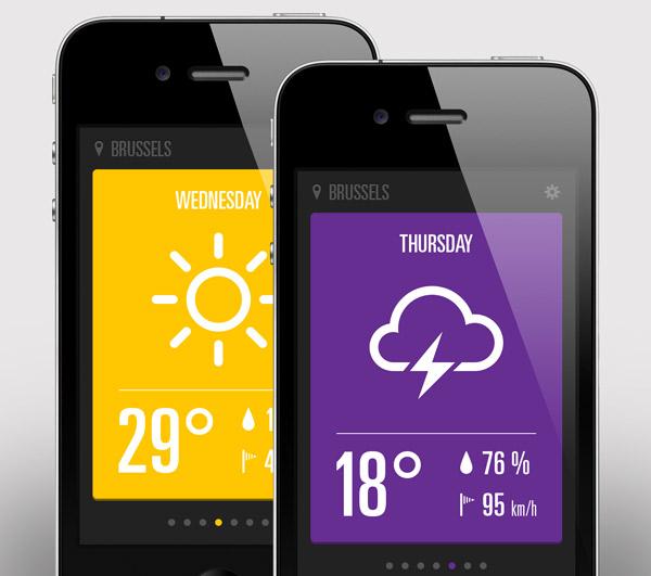 20140909143238_weather-app