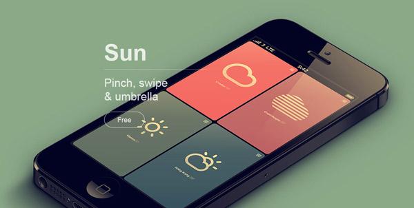 20140909144042_pattern-sun