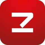 zaker(权威、吸引注意)