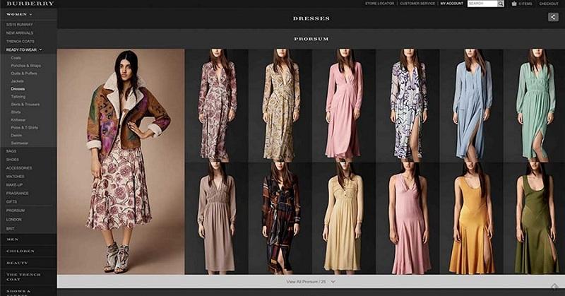 burberry-homepage