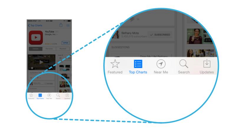 iOS-App-Store-screenshot-zoom-800x444