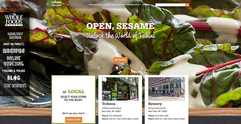 whole-foods-homepage