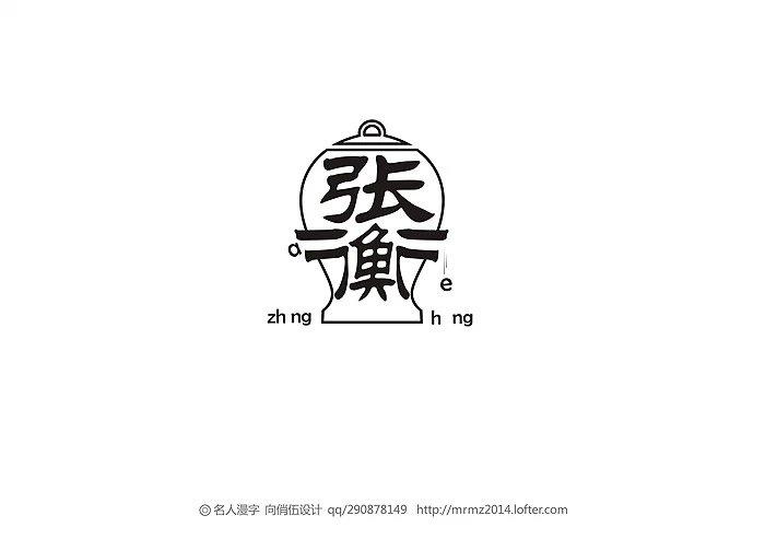 张衡(78-139年,天文家、科学家,发明:地动仪、浑天仪)