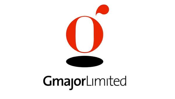 Gmajor-logo