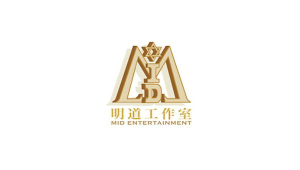 mingdao-logo