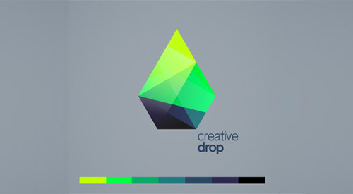 polygon-logo-design-19