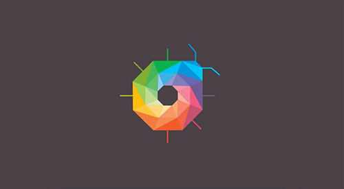 polygon-logo-design-22