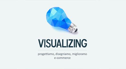 polygon-logo-design-24