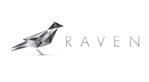 polygon-logo-design-3