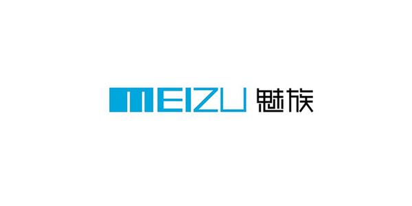 魅族logo
