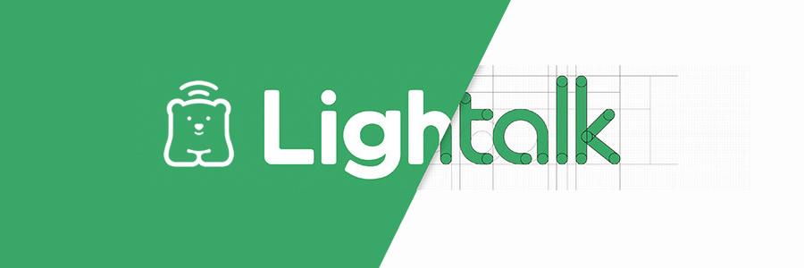 tencent-lightalk-logo-design-1-900-300