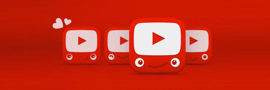 youtube-kids-900-300