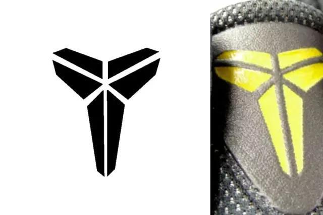 体坛超级明星的个人logo,你能认出几个? (保证不作弊!)