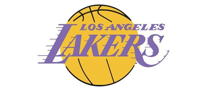 再见科比!洛杉矶湖人队logo发展回顾