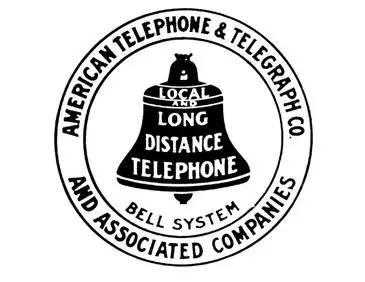 暴露年龄的时候到了-这些公司logo的前世你认识么?