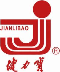 20世纪十大中国经典logo设计