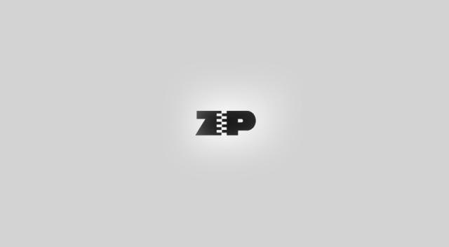 20个奇思妙想的logo解读