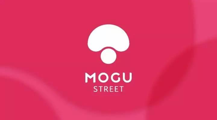 从女性电商平台蘑菇街logo全新升级的背后看企业发展策略