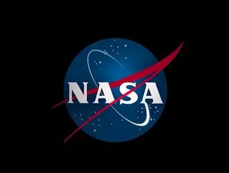想让你的logo上天吗?美国宇航局(NASA)给你机会!1