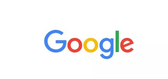 为何Google换logo人尽皆知,国内互联网公司却如此低调6