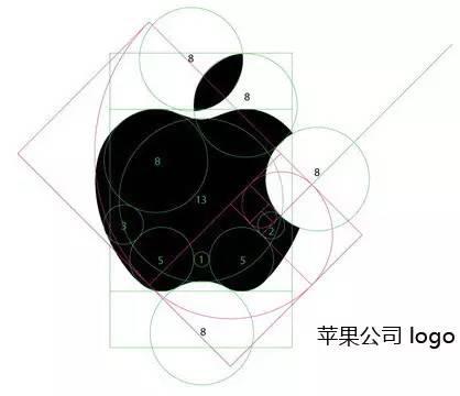 卡通吉祥物logo设计案例分享—即将18岁的QQ卡通logo形象新升级