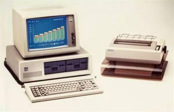 历史上最具影响力的50件科技设计发明大盘点