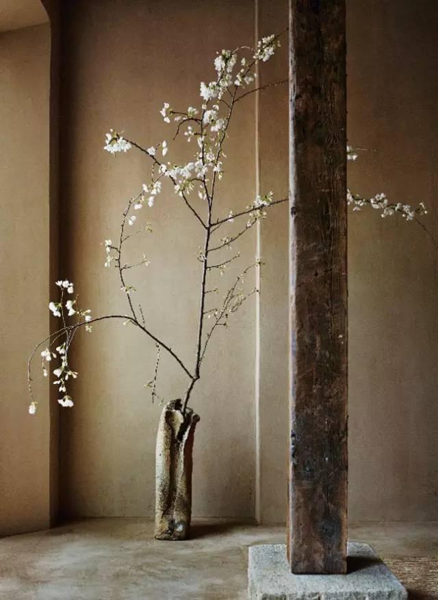 """日本设计中的文化和""""禅""""到底有什么关系"""
