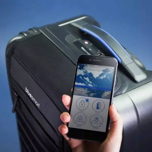 有了这些智能充电产品,再也不用担心你的手机会没电了