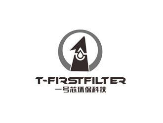 123标志原创优秀logo设计欣赏【2016年5月】