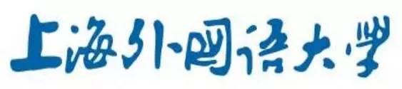 从北大logo设计可以看出不会做设计的医生不是好作家!