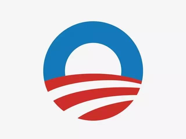 从美国竞选来看出品牌logo设计的重要性