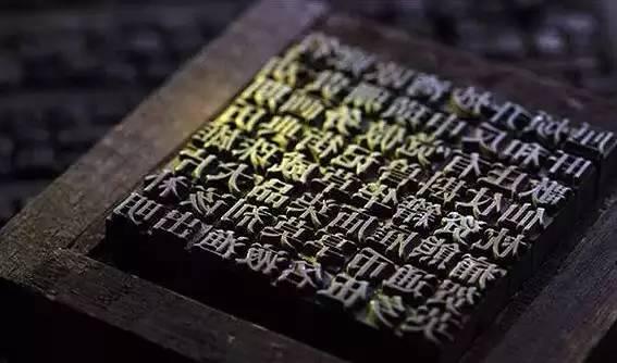 台湾用了十年的时间创建了亚洲最具影响力的文化地标