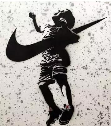这位登上《时代》杂志封面街头艺术家的作品身价百万,却没有人见过他的真容?!28