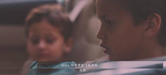 7-11、奔驰这些国际品牌都来陪宝宝们过六一儿童节啦