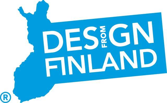 充满了北欧风情的芬兰设计,用另一种方式来诠释不一样的极简美