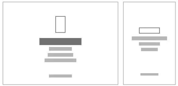 在包装设计上如何先有一个小目标,然后轻松实现实现一个亿的效果