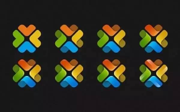 干货分享,LOGO设计这5大雷区你一定要知道